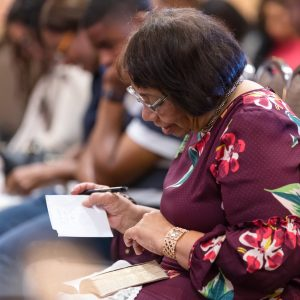 Life Change Ministries Houston TX Lafayette LA Church Bible Study
